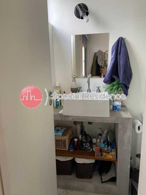 IMG-20210903-WA0022 - Apartamento 2 quartos para alugar Barra da Tijuca, Rio de Janeiro - R$ 2.500 - LOC201619 - 17