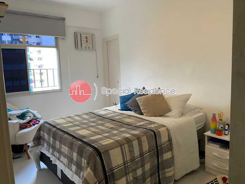 IMG-20210903-WA0021 - Apartamento 2 quartos para alugar Barra da Tijuca, Rio de Janeiro - R$ 2.500 - LOC201619 - 16