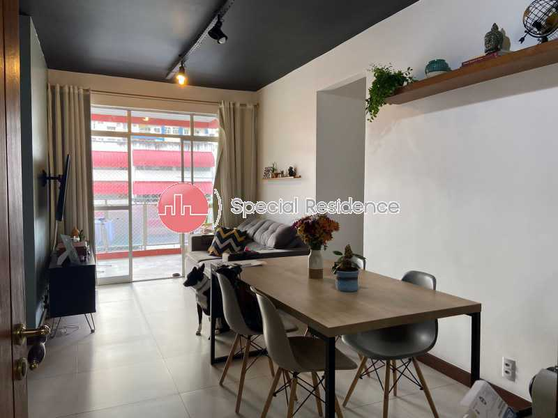 IMG-20210903-WA0020 - Apartamento 2 quartos para alugar Barra da Tijuca, Rio de Janeiro - R$ 2.500 - LOC201619 - 20