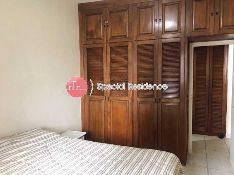 756177686263172 - Apartamento 1 quarto para alugar Barra da Tijuca, Rio de Janeiro - R$ 2.300 - LOC100485 - 7