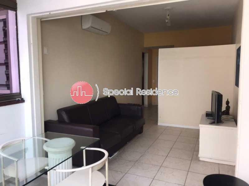 755129568382248 - Apartamento 1 quarto para alugar Barra da Tijuca, Rio de Janeiro - R$ 2.300 - LOC100485 - 4