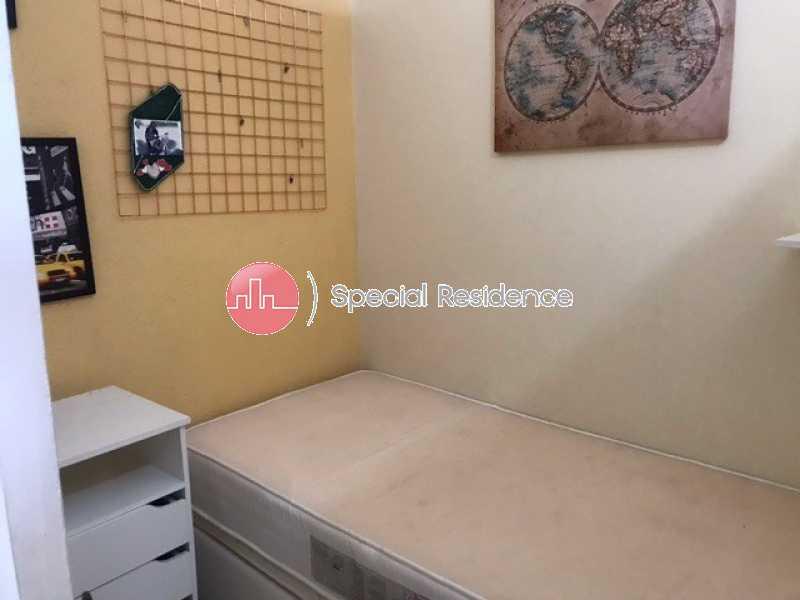 754182324969310 - Apartamento 1 quarto para alugar Barra da Tijuca, Rio de Janeiro - R$ 2.300 - LOC100485 - 10