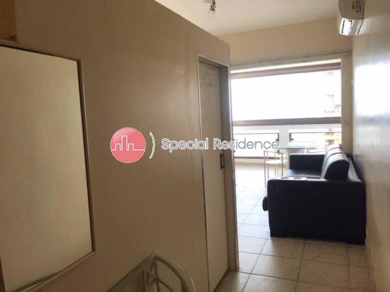 751185683855999 - Apartamento 1 quarto para alugar Barra da Tijuca, Rio de Janeiro - R$ 2.300 - LOC100485 - 5