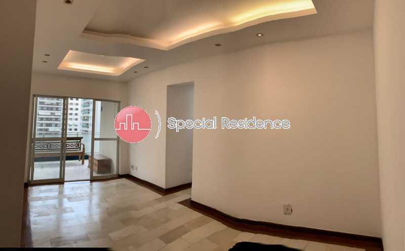 WhatsApp Image 2021-09-11 at 1 - Apartamento 2 quartos para alugar Barra da Tijuca, Rio de Janeiro - R$ 2.600 - LOC201620 - 4