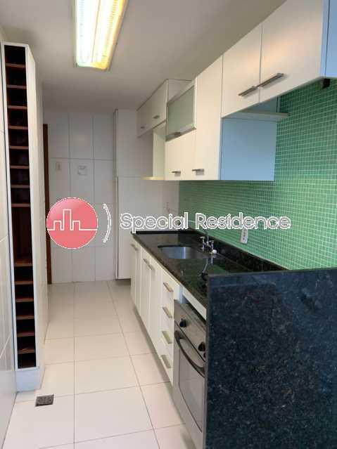 WhatsApp Image 2021-09-11 at 1 - Apartamento 2 quartos para alugar Barra da Tijuca, Rio de Janeiro - R$ 2.600 - LOC201620 - 6