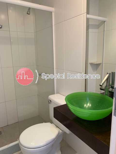 WhatsApp Image 2021-09-11 at 1 - Apartamento 2 quartos para alugar Barra da Tijuca, Rio de Janeiro - R$ 2.600 - LOC201620 - 8