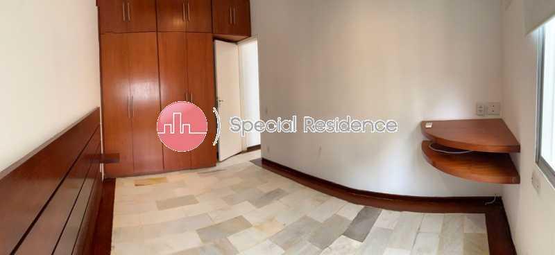 WhatsApp Image 2021-09-11 at 1 - Apartamento 2 quartos para alugar Barra da Tijuca, Rio de Janeiro - R$ 2.600 - LOC201620 - 9
