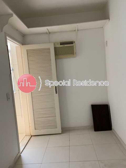 WhatsApp Image 2021-09-11 at 1 - Apartamento 2 quartos para alugar Barra da Tijuca, Rio de Janeiro - R$ 2.600 - LOC201620 - 10