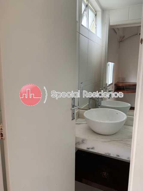 WhatsApp Image 2021-09-11 at 1 - Apartamento 2 quartos para alugar Barra da Tijuca, Rio de Janeiro - R$ 2.600 - LOC201620 - 11