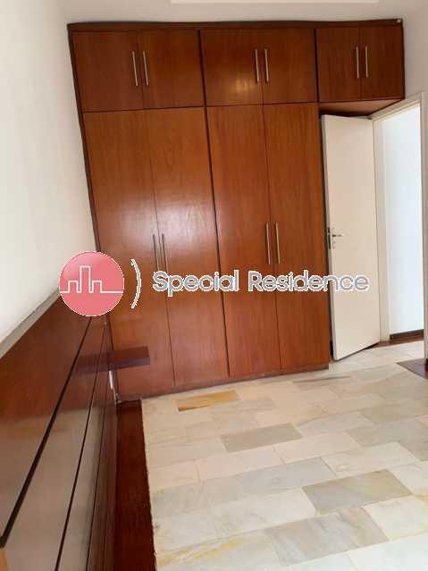 WhatsApp Image 2021-09-11 at 1 - Apartamento 2 quartos para alugar Barra da Tijuca, Rio de Janeiro - R$ 2.600 - LOC201620 - 12