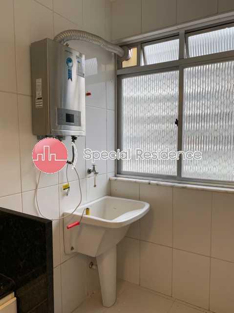 WhatsApp Image 2021-09-11 at 1 - Apartamento 2 quartos para alugar Barra da Tijuca, Rio de Janeiro - R$ 2.600 - LOC201620 - 13