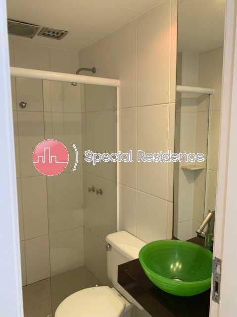 WhatsApp Image 2021-09-11 at 1 - Apartamento 2 quartos para alugar Barra da Tijuca, Rio de Janeiro - R$ 2.600 - LOC201620 - 14