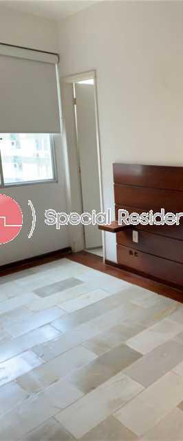 WhatsApp Image 2021-09-11 at 1 - Apartamento 2 quartos para alugar Barra da Tijuca, Rio de Janeiro - R$ 2.600 - LOC201620 - 15