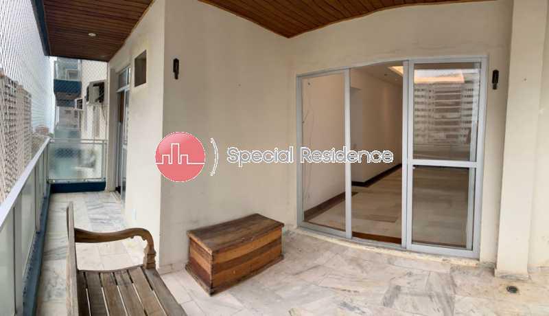 WhatsApp Image 2021-09-11 at 1 - Apartamento 2 quartos para alugar Barra da Tijuca, Rio de Janeiro - R$ 2.600 - LOC201620 - 5