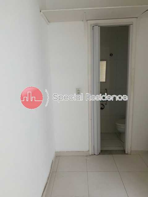 WhatsApp Image 2021-09-11 at 1 - Apartamento 2 quartos para alugar Barra da Tijuca, Rio de Janeiro - R$ 2.600 - LOC201620 - 16