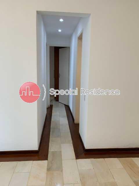 WhatsApp Image 2021-09-11 at 1 - Apartamento 2 quartos para alugar Barra da Tijuca, Rio de Janeiro - R$ 2.600 - LOC201620 - 17