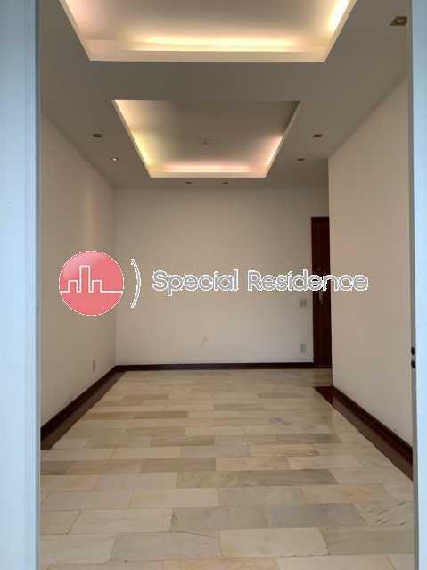 WhatsApp Image 2021-09-11 at 1 - Apartamento 2 quartos para alugar Barra da Tijuca, Rio de Janeiro - R$ 2.600 - LOC201620 - 3