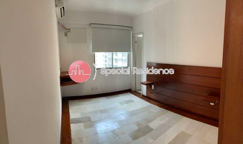 WhatsApp Image 2021-09-11 at 1 - Apartamento 2 quartos para alugar Barra da Tijuca, Rio de Janeiro - R$ 2.600 - LOC201620 - 20