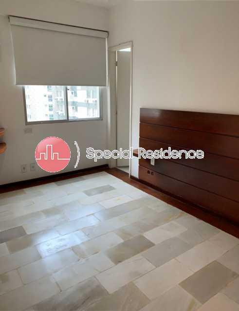 WhatsApp Image 2021-09-11 at 1 - Apartamento 2 quartos para alugar Barra da Tijuca, Rio de Janeiro - R$ 2.600 - LOC201620 - 21