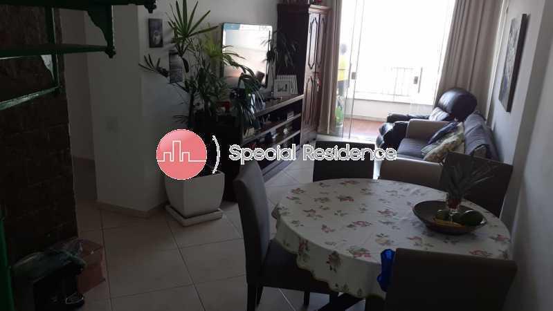 4990_G1582229607 - Apartamento 3 quartos para alugar Barra da Tijuca, Rio de Janeiro - R$ 5.000 - LOC500069 - 18