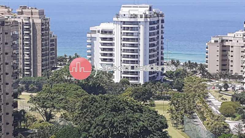 4990_G1582229594 - Apartamento 3 quartos para alugar Barra da Tijuca, Rio de Janeiro - R$ 5.000 - LOC500069 - 1