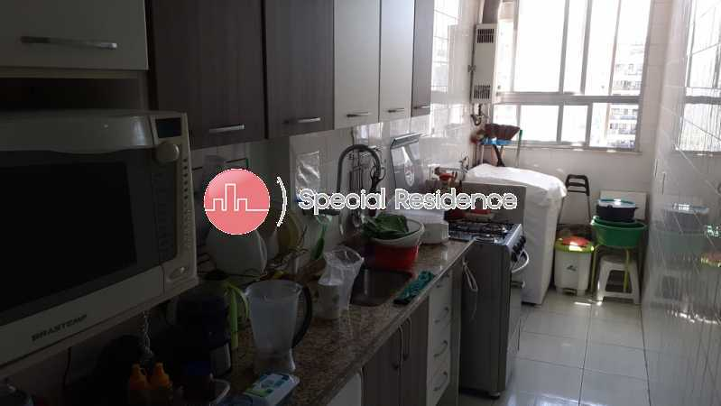 4990_G1582229587 - Apartamento 3 quartos para alugar Barra da Tijuca, Rio de Janeiro - R$ 5.000 - LOC500069 - 20