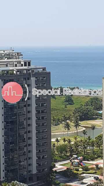 4990_G1582229585 - Apartamento 3 quartos para alugar Barra da Tijuca, Rio de Janeiro - R$ 5.000 - LOC500069 - 5
