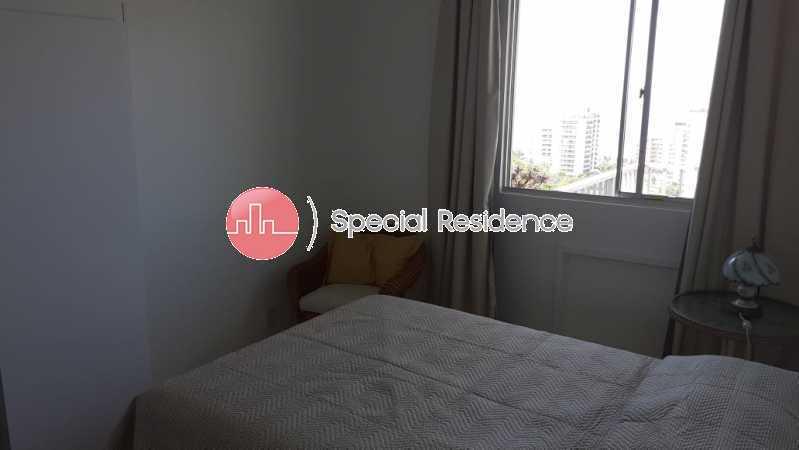 4990_G1582229576 - Apartamento 3 quartos para alugar Barra da Tijuca, Rio de Janeiro - R$ 5.000 - LOC500069 - 22