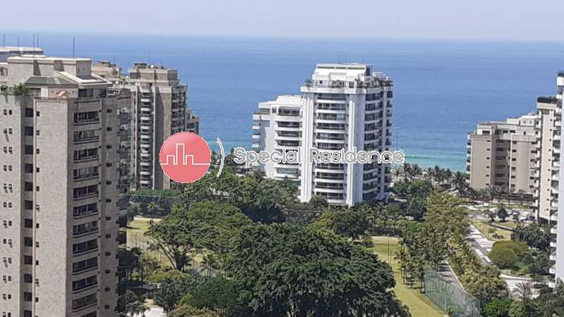 4990_G1582229569 - Apartamento 3 quartos para alugar Barra da Tijuca, Rio de Janeiro - R$ 5.000 - LOC500069 - 9