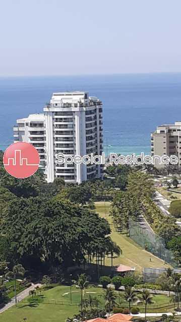 4990_G1582229565 - Apartamento 3 quartos para alugar Barra da Tijuca, Rio de Janeiro - R$ 5.000 - LOC500069 - 7
