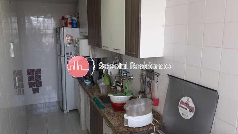 4990_G1582229560 - Apartamento 3 quartos para alugar Barra da Tijuca, Rio de Janeiro - R$ 5.000 - LOC500069 - 26