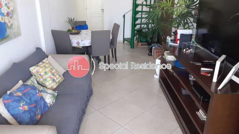 4990_G1582229552 - Apartamento 3 quartos para alugar Barra da Tijuca, Rio de Janeiro - R$ 5.000 - LOC500069 - 29