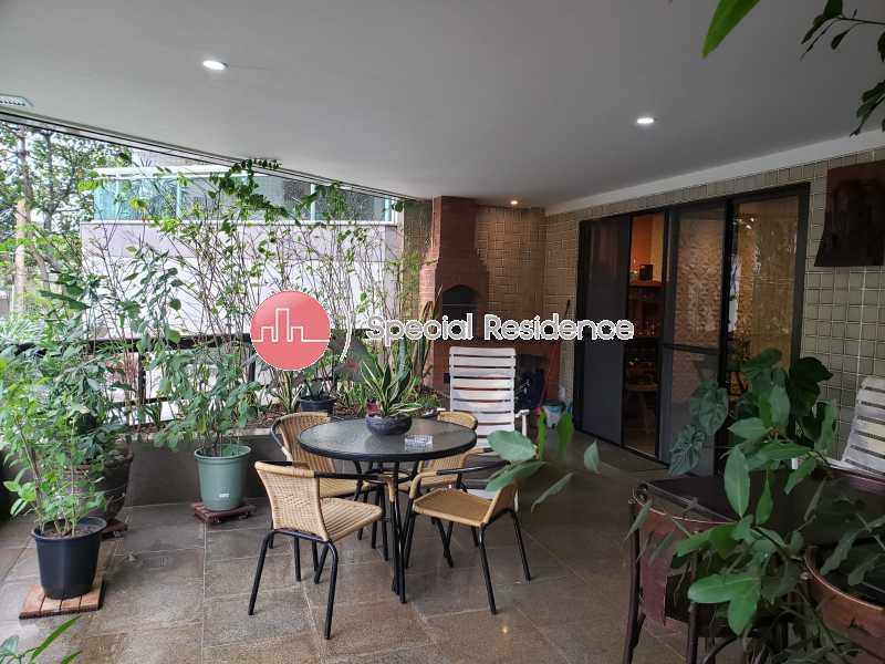 IMG-20210920-WA0114 - Apartamento 3 quartos à venda Recreio dos Bandeirantes, Rio de Janeiro - R$ 1.210.000 - 300850 - 1