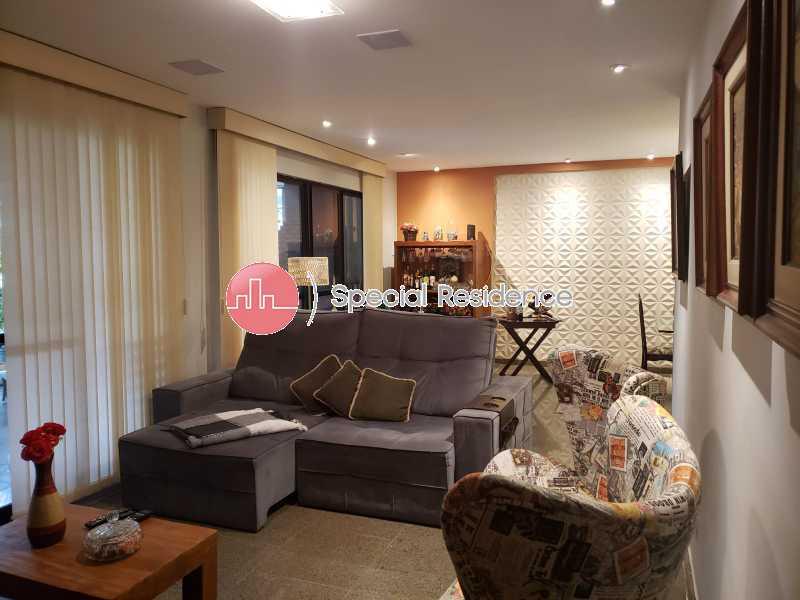 IMG-20210920-WA0110 - Apartamento 3 quartos à venda Recreio dos Bandeirantes, Rio de Janeiro - R$ 1.210.000 - 300850 - 8