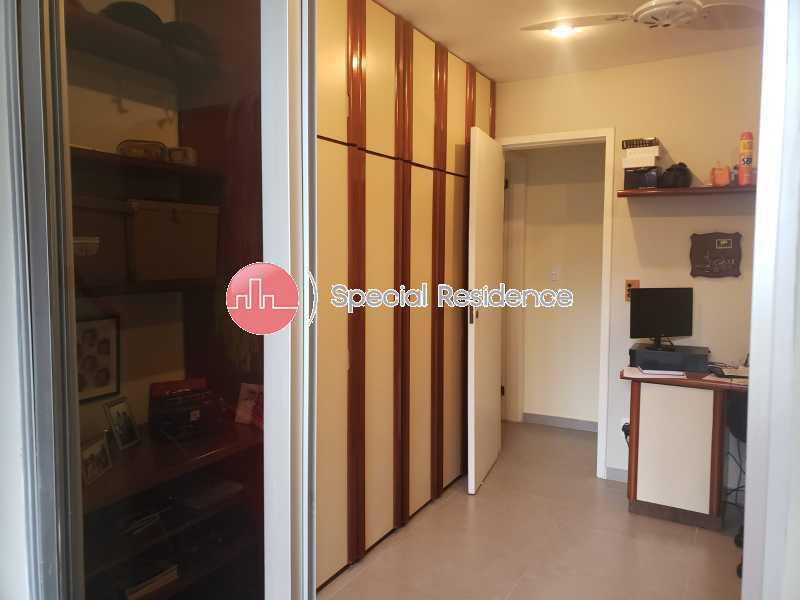 IMG-20210920-WA0108 - Apartamento 3 quartos à venda Recreio dos Bandeirantes, Rio de Janeiro - R$ 1.210.000 - 300850 - 15