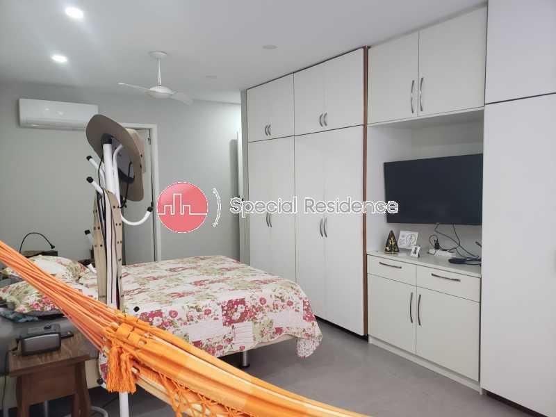 IMG-20210920-WA0106 - Apartamento 3 quartos à venda Recreio dos Bandeirantes, Rio de Janeiro - R$ 1.210.000 - 300850 - 17