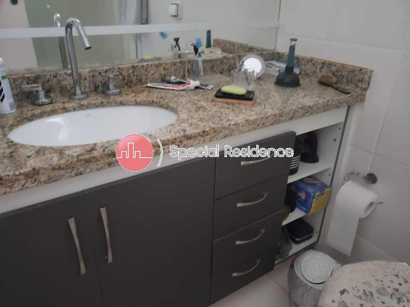 IMG-20210920-WA0103 - Apartamento 3 quartos à venda Recreio dos Bandeirantes, Rio de Janeiro - R$ 1.210.000 - 300850 - 21