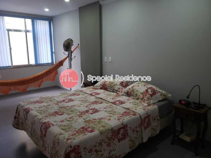 IMG-20210920-WA0102 - Apartamento 3 quartos à venda Recreio dos Bandeirantes, Rio de Janeiro - R$ 1.210.000 - 300850 - 19