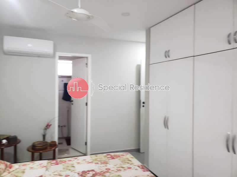 IMG-20210920-WA0101 - Apartamento 3 quartos à venda Recreio dos Bandeirantes, Rio de Janeiro - R$ 1.210.000 - 300850 - 20