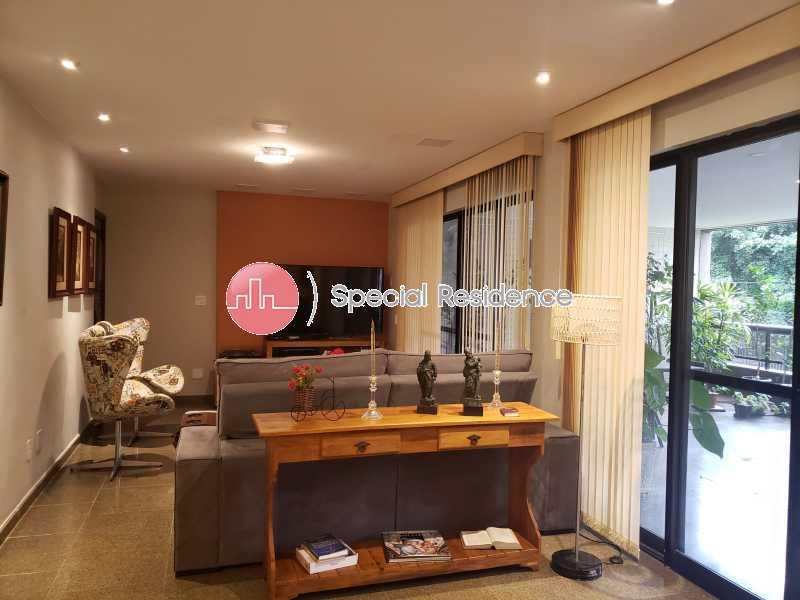 IMG-20210920-WA0098 - Apartamento 3 quartos à venda Recreio dos Bandeirantes, Rio de Janeiro - R$ 1.210.000 - 300850 - 14