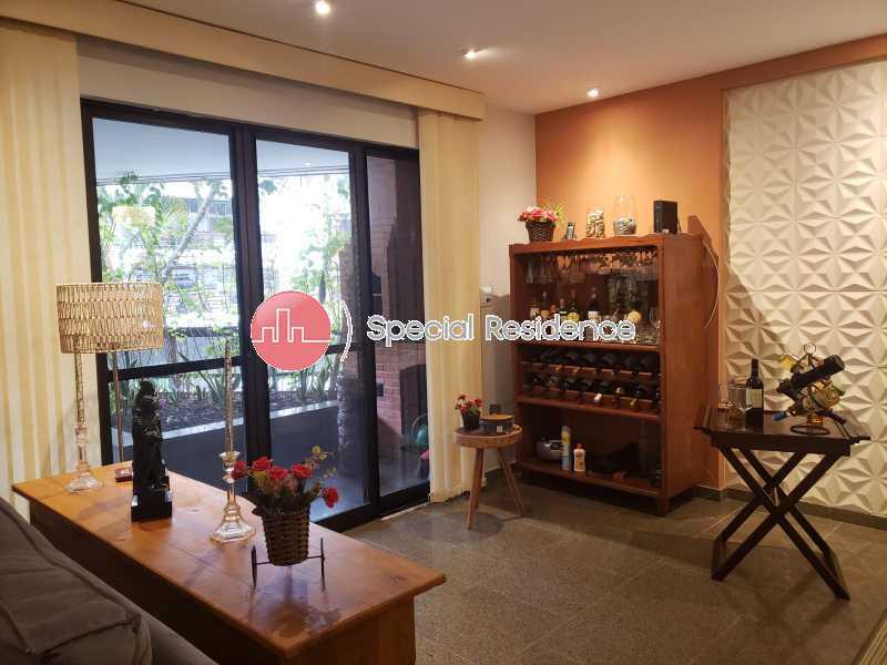 IMG-20210920-WA0097 - Apartamento 3 quartos à venda Recreio dos Bandeirantes, Rio de Janeiro - R$ 1.210.000 - 300850 - 11