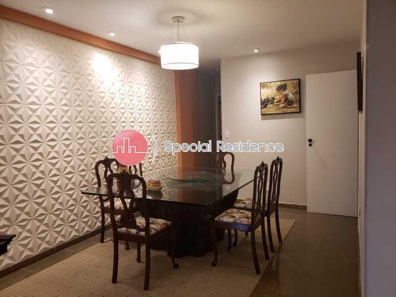 IMG-20210920-WA0096 - Apartamento 3 quartos à venda Recreio dos Bandeirantes, Rio de Janeiro - R$ 1.210.000 - 300850 - 9
