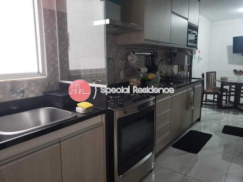 IMG-20210920-WA0094 - Apartamento 3 quartos à venda Recreio dos Bandeirantes, Rio de Janeiro - R$ 1.210.000 - 300850 - 28