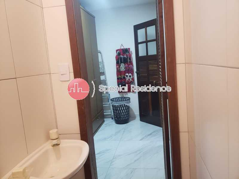 IMG-20210920-WA0091 - Apartamento 3 quartos à venda Recreio dos Bandeirantes, Rio de Janeiro - R$ 1.210.000 - 300850 - 29