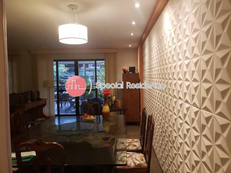 IMG-20210920-WA0089 - Apartamento 3 quartos à venda Recreio dos Bandeirantes, Rio de Janeiro - R$ 1.210.000 - 300850 - 12