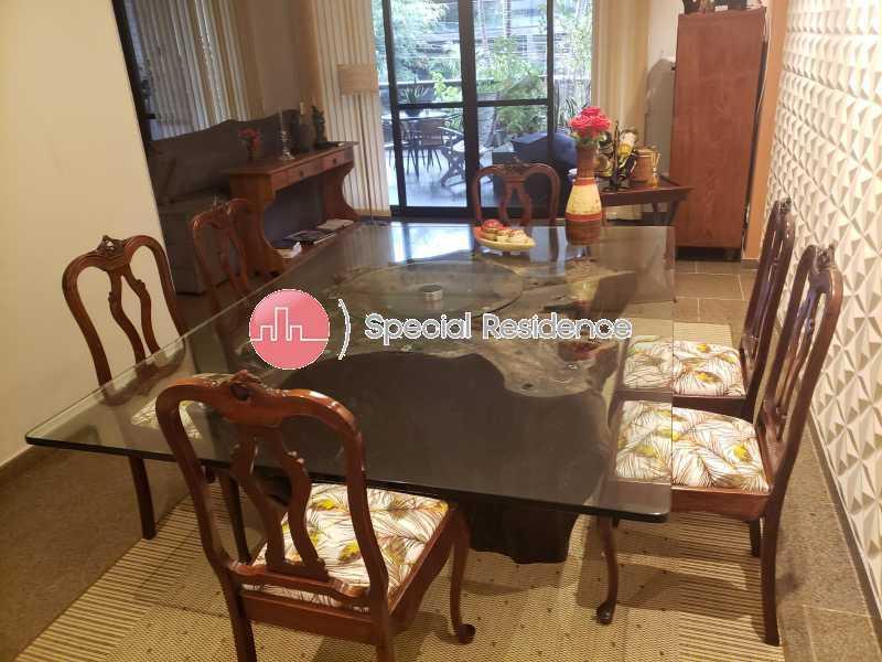 IMG-20210920-WA0088 - Apartamento 3 quartos à venda Recreio dos Bandeirantes, Rio de Janeiro - R$ 1.210.000 - 300850 - 13