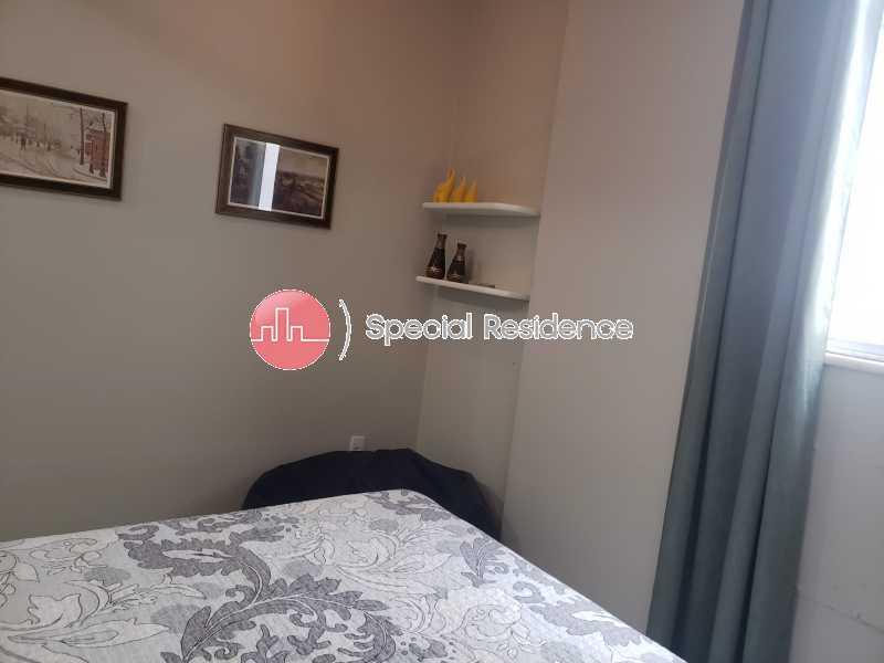 IMG-20210920-WA0087 - Apartamento 3 quartos à venda Recreio dos Bandeirantes, Rio de Janeiro - R$ 1.210.000 - 300850 - 23