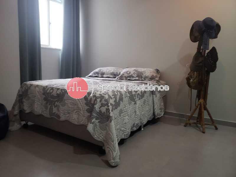 IMG-20210920-WA0085 - Apartamento 3 quartos à venda Recreio dos Bandeirantes, Rio de Janeiro - R$ 1.210.000 - 300850 - 22