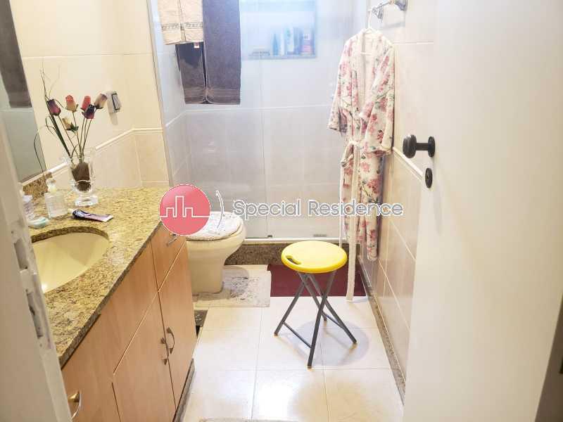 IMG-20210920-WA0083 - Apartamento 3 quartos à venda Recreio dos Bandeirantes, Rio de Janeiro - R$ 1.210.000 - 300850 - 25