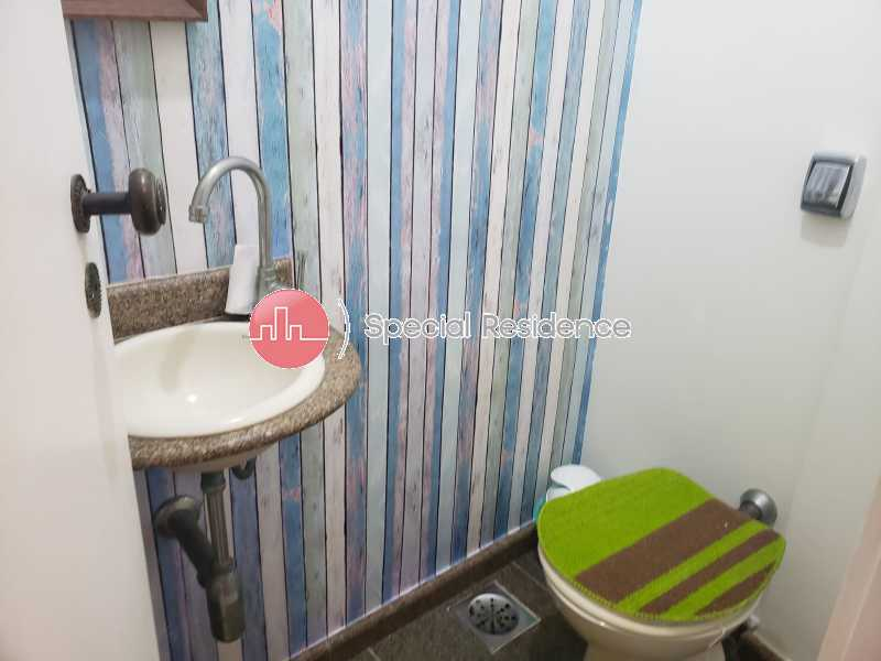 IMG-20210920-WA0082 - Apartamento 3 quartos à venda Recreio dos Bandeirantes, Rio de Janeiro - R$ 1.210.000 - 300850 - 26